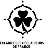 Logo des éclés