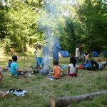 EEDF_camp_scout_feu