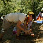 EEDF_Scout_Tente