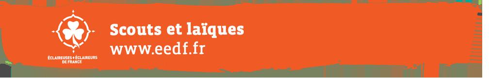 EEDF_scouts_laiques