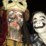 EEDF_masques