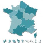 regionsFrance_Map
