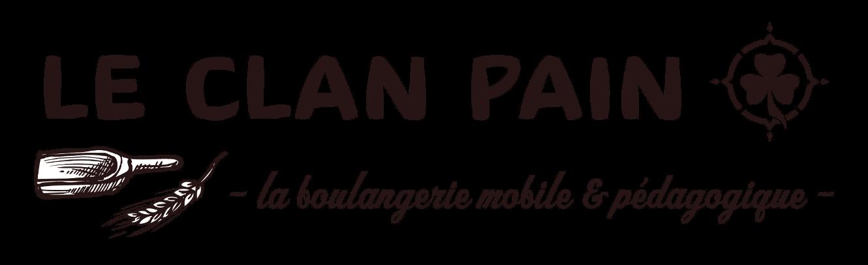 Le Clan Pain