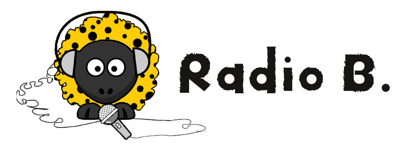 Radio B.